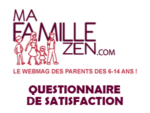 Questionnaie satisfaction 2015 copie