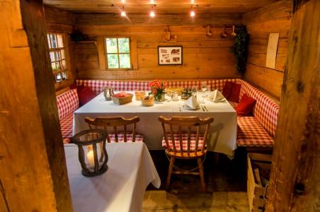 chalet-restaurant-hotel-hornberg