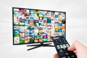 Halte au télé-bashing : pourquoi le petit écran peut être bon pour les enfants