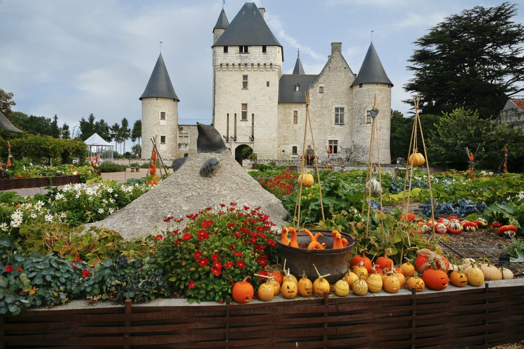 potager de Gargantua photo Chateaudu Rivau-jpg (2)