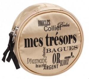 trousse_bijoux