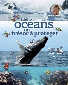 Couv_OceansUnTresorAProgeger