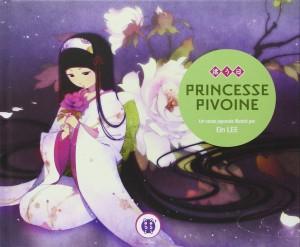 PrincessePivoine