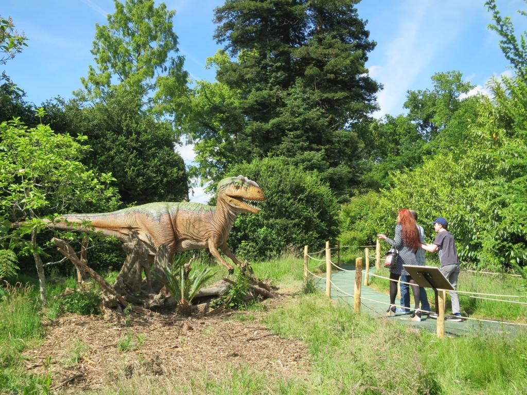 Thoiry 2015 Dinozoor - KFilhoulaud (218)