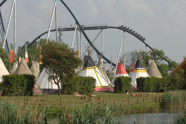 cdts Europa Park (12)
