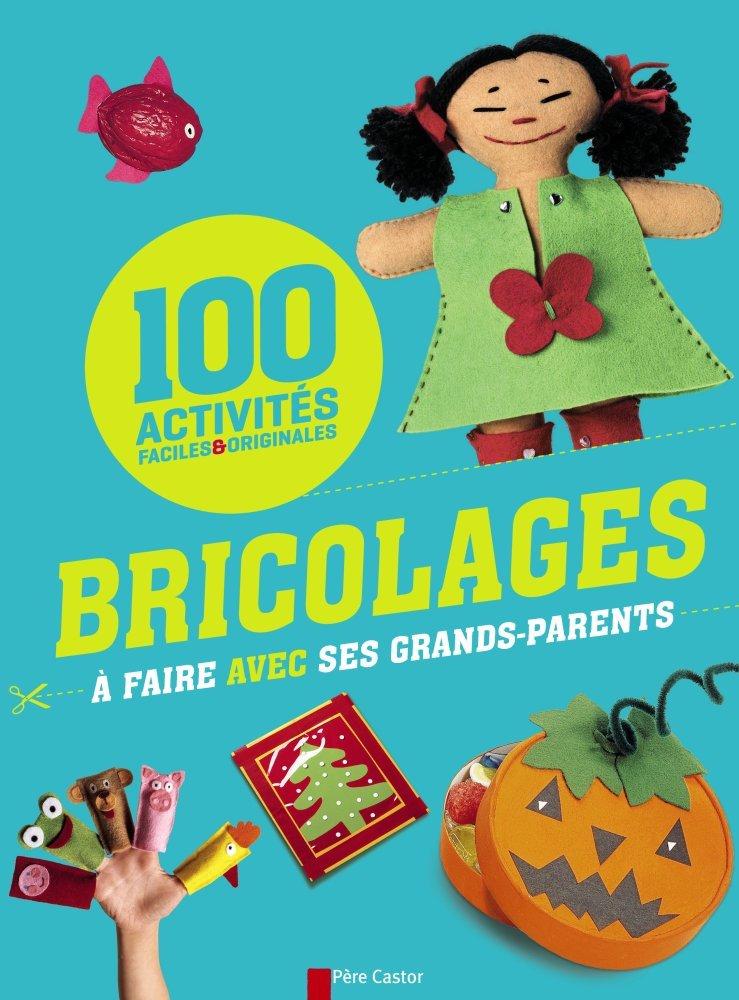 100_bricolage_avec_ses_grands-parents