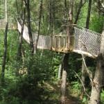 Le Bois aux Daims : un nouveau Center Parcs dans la Vienne !