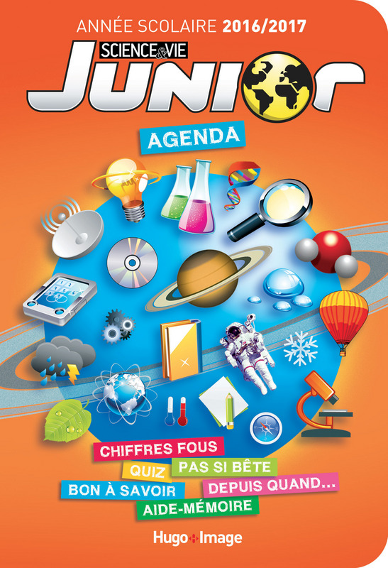 agenda-science-et-vie-junior-2016-2017