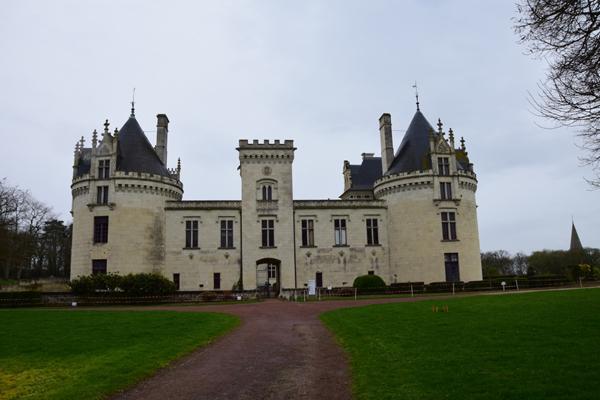 chateau_breze_Olivia_Merlen