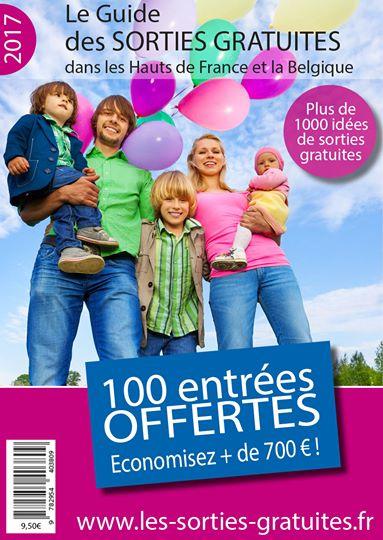 guide-des-sorties-gratuites-hauts-de-France-2017