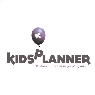 logo_Kidsplanner (2)