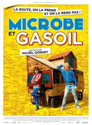 microbe-et-gasoil-affiche
