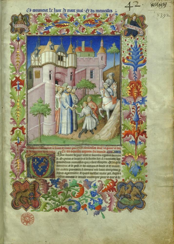 Francais_2810-_Marco_Polo_Livre_des_Merveilles_c_Bibliotheque_nationale_de_France_