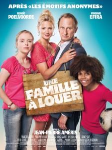 affiche_Famillealouer