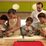 Kidsplanner.fr, nouveau site de réservation de loisirs pour enfants en Ile-de-France