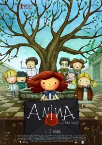 ANINA_affiche