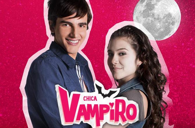 Chica-Vampiro-une-nouvelle-serie-pour-Gulli