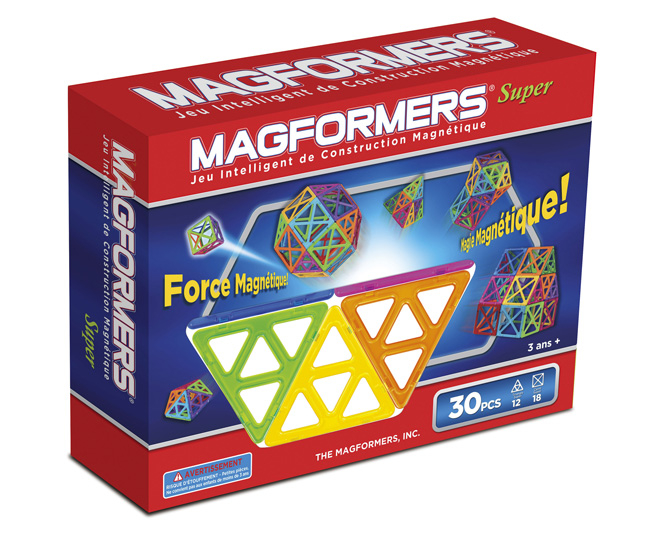 G2S_Magformers_Pack30_Super_packaging