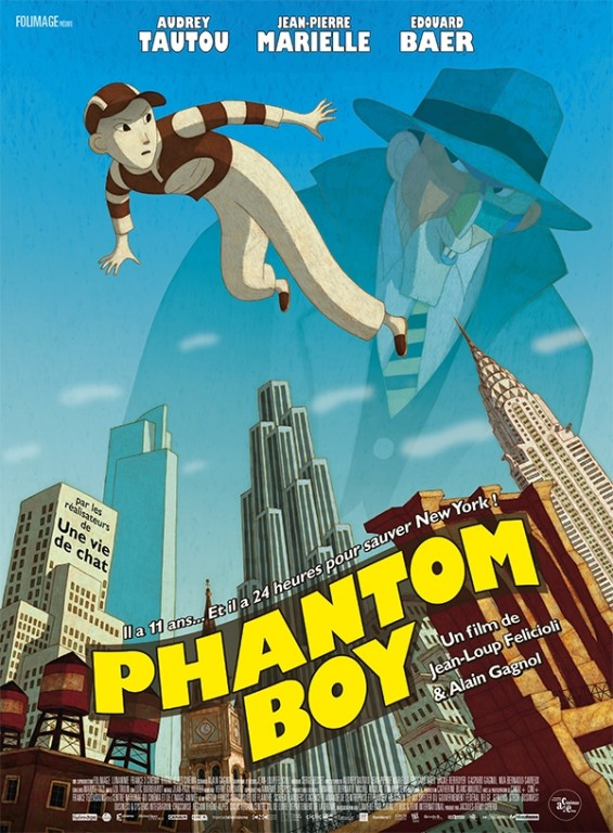 PHANTOM-BOY-Affiche-565x768