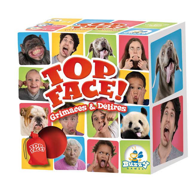 TOP_FACE_packaging copie