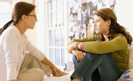 conversation_mere_adolescente
