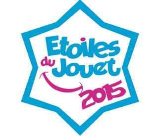 logo_Les_Etoiles_Du_Jouet_2015