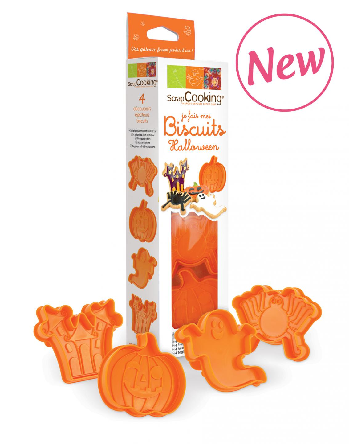 2034-kit_biscuit_halloween_new