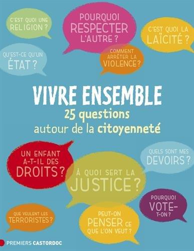 25_questions_autour_de_la_citoyennete