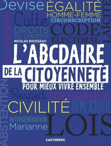 Abecedaire_de_la_citoyennete