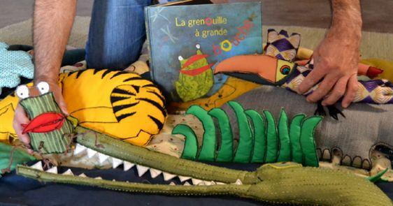 bioparc-doue-raconte-tapis-livres-jeunesse-animaux