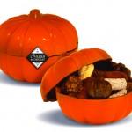 Halloween : tout pour un goûter réussi !