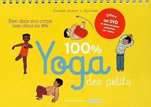 Couv_100_pour_cent_yoga_des_petits