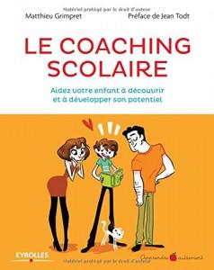 Couv_Le_coaching_scolaire