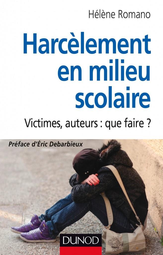 Couv_harcelement_en_milieu_scolaire