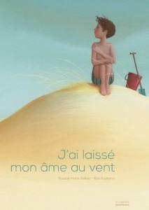 Couv_jai_laisse_mon_ame_au_vent_Martiniere_Jeunesse