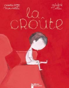 Couv_la_croute_flammarion