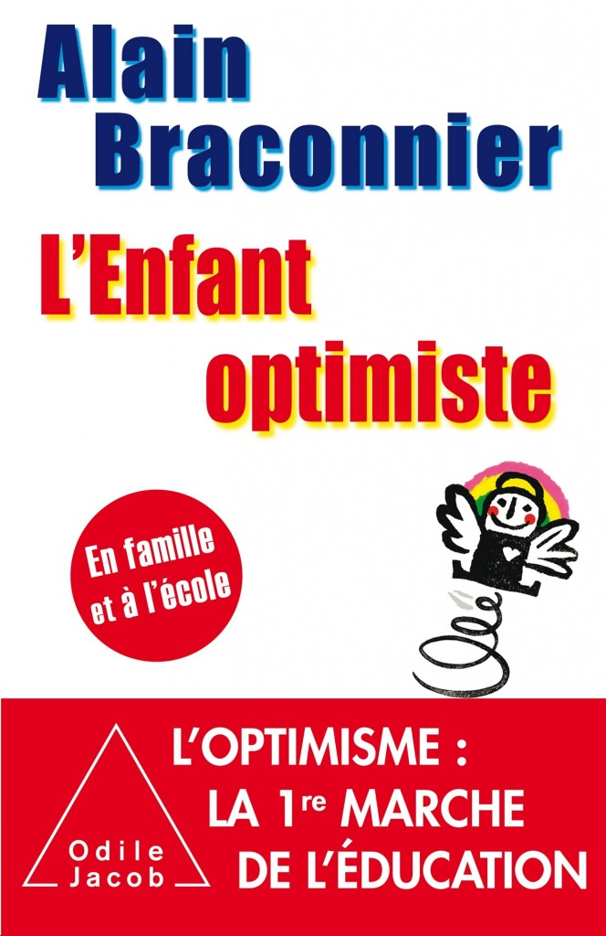 Lenfantoptimiste-OdileJacob