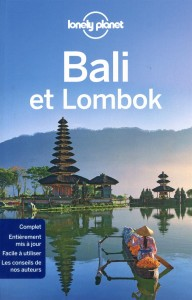 Lonely_Planet_Bali