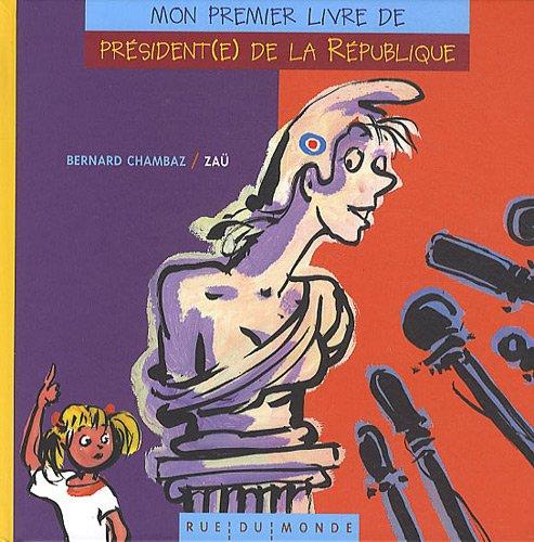 Mon_premier_livre_de_president_de_la_republique