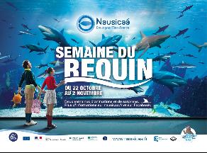 nausicaa-affiche-semaine-du-requin-2016