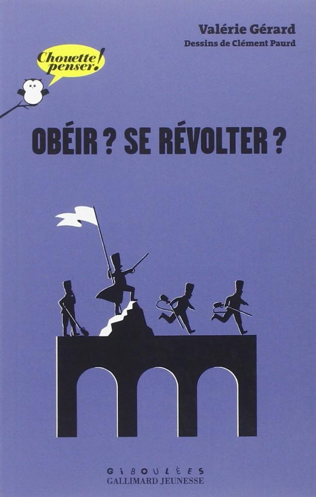 Obeir_se_revolter