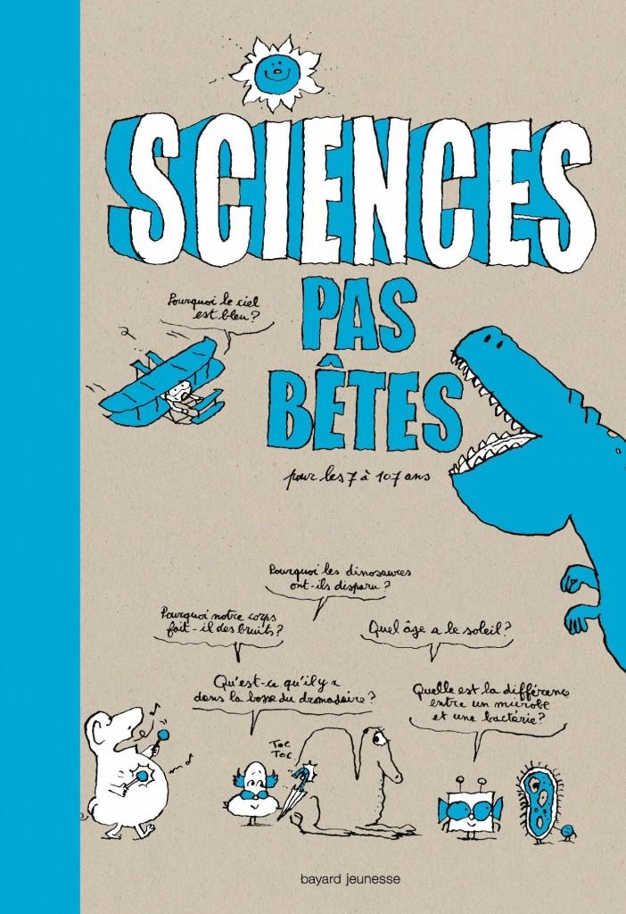 Sciencespasbetes