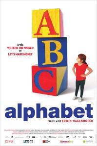affiche-Alphabet