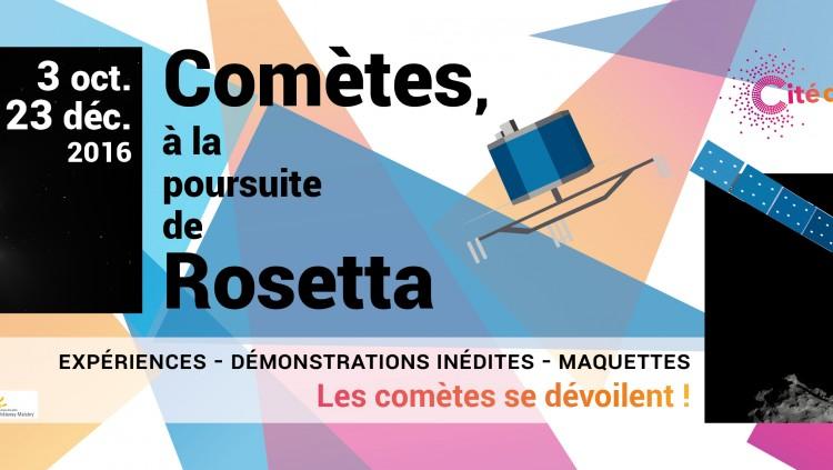 affiche-expo-cometes-les-clevos