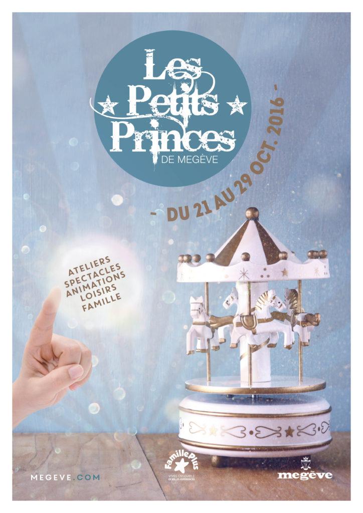 affiche-les-petits-princes-de-megeve-2016
