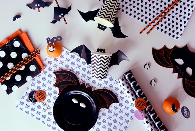 diy-halloween