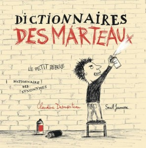 Dictionnaire_des_marteaux_Seuil_Jeunesse
