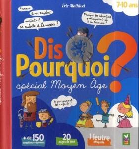 Dis_pourquoi_special_moyen_age_Deux_coqs_dor