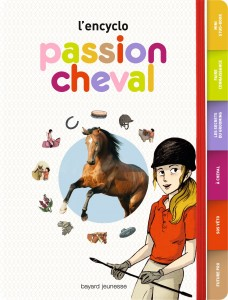 Encyclo_Passion_Cheval_Bayard