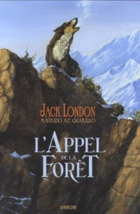 L-appel-de-la-foret-illustration-Quarello